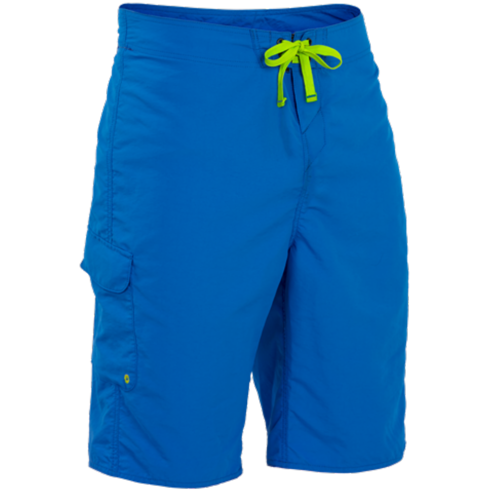 Palm Skyline Shorts | WWTCC | Shorts & Pants